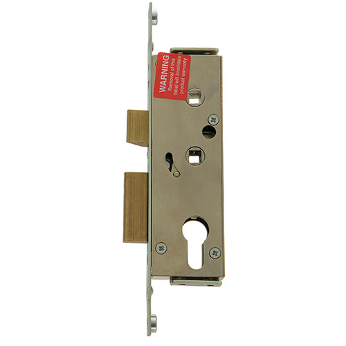 ABT Gibbons Gearbox Without Snib – Used on UPVC Profiles.