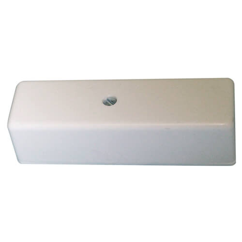 Access Control Junction Boxes