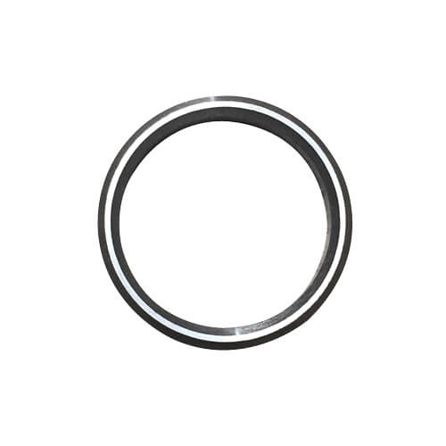Adams Rite 4056-3 3mm Trim Ring for 4056 cylinder SC