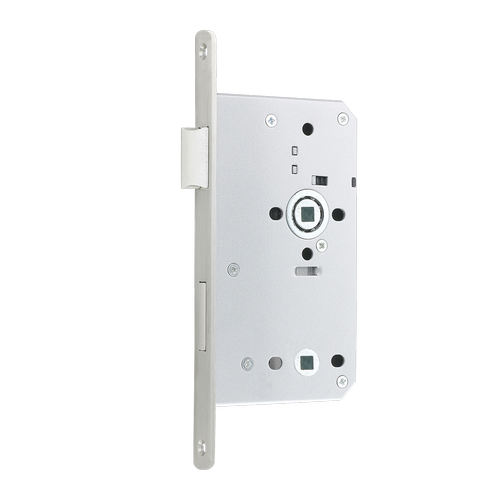 ASEC DIN Mortice Bathroom Lock