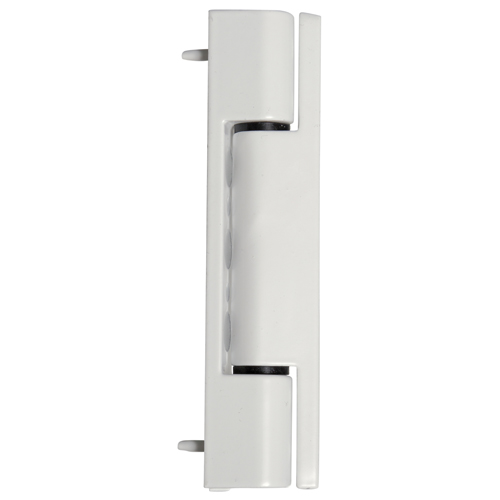 Avocet Butt Hinges – Butt hinges designed to suit most UPVC profiles