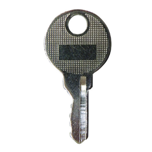 Avocet/WMS 6325 Handle Key