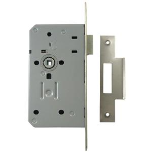 Briton 5440 Mortice Latch