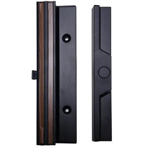C1058 Series Patio Handle Set
