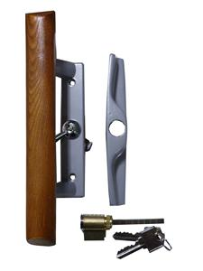 C1064 Series Patio Handle Set