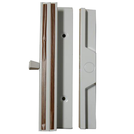 C1111 Series Patio Handle Set