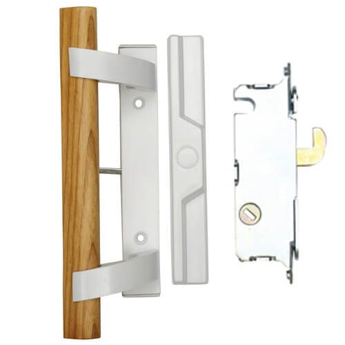 C1219 Series Patio Handle Set