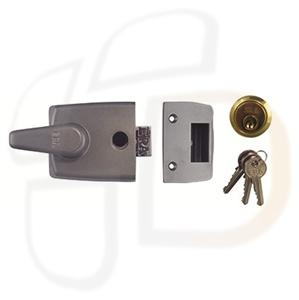 ERA 1430 Replacement Front Door Nightlatch