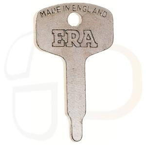 Era 580 Window Key