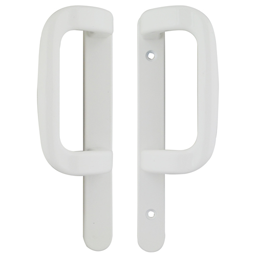 Fuhr 3000 Series Dummy Patio Handle Set
