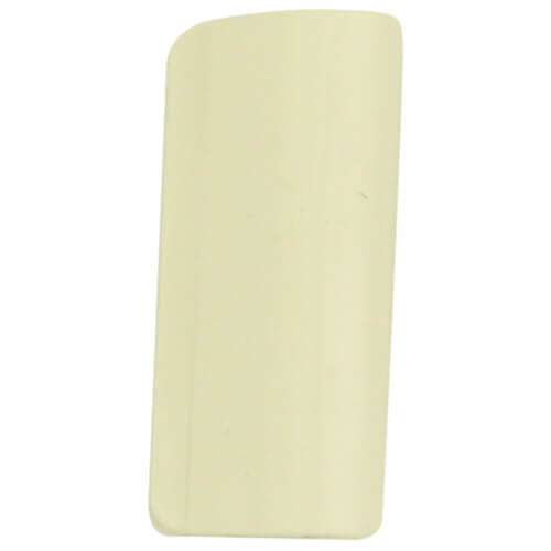 Fuhr Tipsafe – Top Stay Arm Hinge Cover Cap