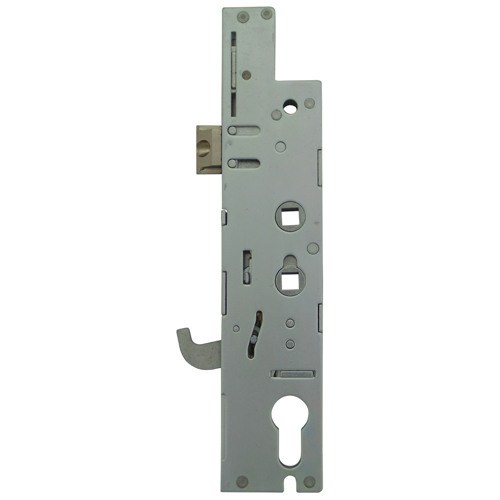 Fullex XL Gearbox – Double Spindle (92mm/62mm PZ)