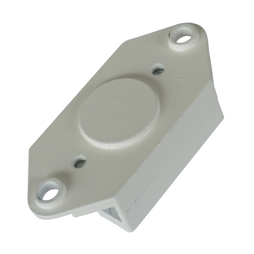 GEZE OL Line Manual Rotary Junction Box