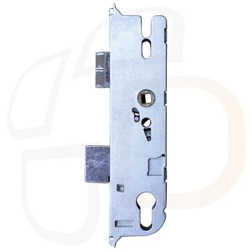 GU New Style Fastlocking Gearbox – Single Spindle