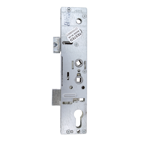 Lockmaster Genuine Double Spindle Gearbox