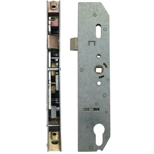 Mila Copy Gearbox Latch Only Version – Lift Lever