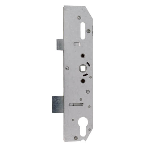 Mila Genuine Single Spindle Gearbox