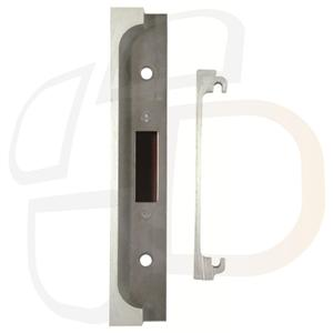 Rebate to suit Union 2101 and Yale PM552 Deadlocks