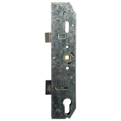 Replacement Gearbox to Suit Mila Locks – Single Spindle Version.
