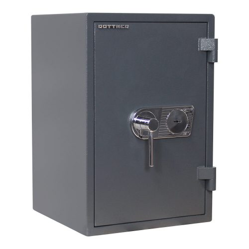 Rottner Atlas Fire Safe 65 EN1 Key Lock (T05664)