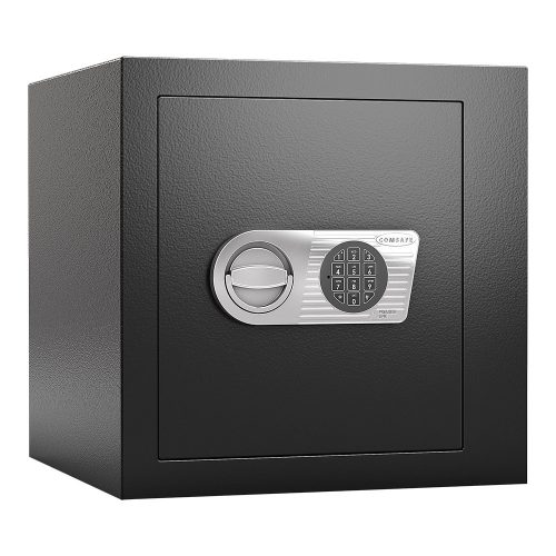Rottner Business Safe Monaco 45 EL Electronic Lock (T04657)
