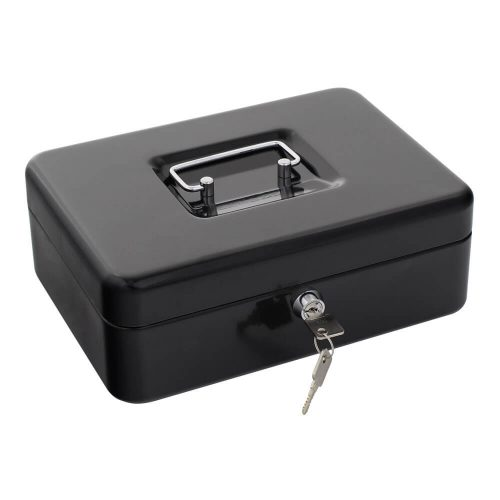 Rottner Cash Box Home Star Cash 3 (T06109)