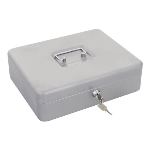 Rottner Cash Box Home Star Cash 4 (T06110)