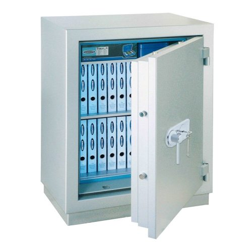 Rottner Document Cabinet MegaPaper 140 Premium MC Mechanical Combination Lock (T04953)