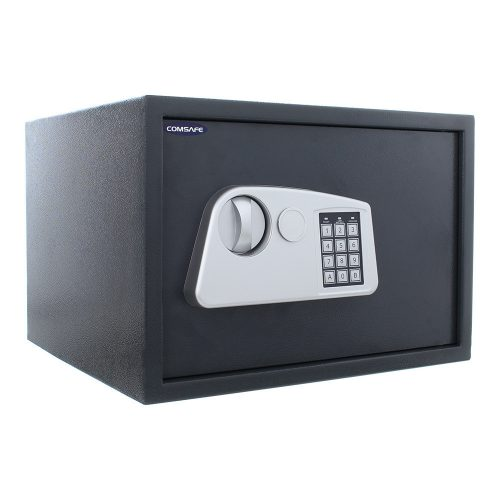 Rottner Furniture Safe Speedy 2 Anthracite Electronic Lock (T04462)