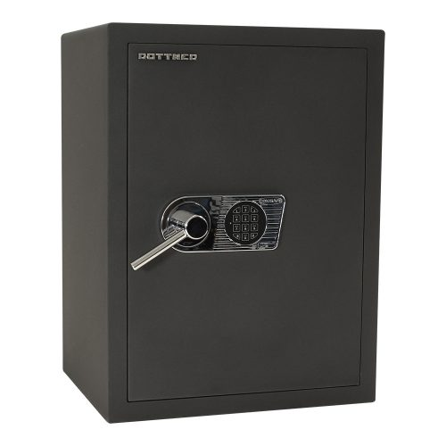Cheap Rottner Fire Safe Sydney 140 Electronic Lock (T05439 ...