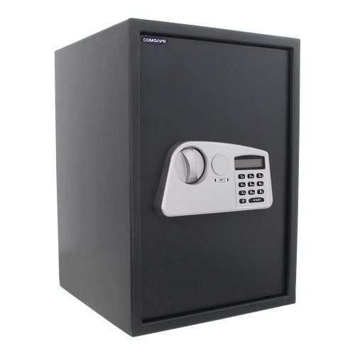Rottner Furniture Safe Trendy 3 Anthracite Electronic Lock (T04691)
