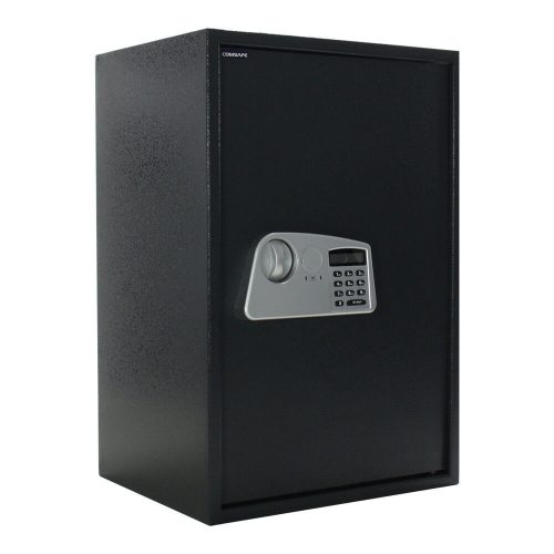 Rottner Furniture Safe Trendy 4 Anthracite Electronic Lock (T05792)