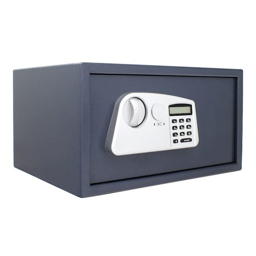 Rottner Furniture Safe Trendy Lap Anthracite Electronic Lock (T04688)