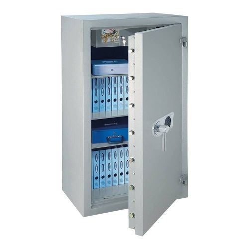 Rottner Security Cabinet Diamond Super Fire Premium DO 160 IT EN3 Electronic Lock (T05942)