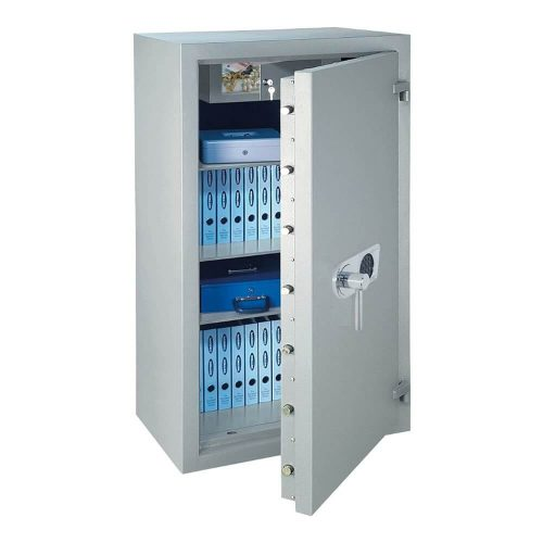 Rottner Security Cabinet Diamond Super Fire Premium DO100 IT EN3 Electronic Lock (T05936)