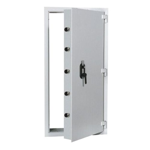 Rottner TTV18 MC Premium Mechanical Combination Lock Vault Door (T05265)