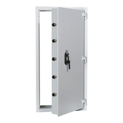 Rottner TTV20 MC Premium Mechanical Combination Lock Vault Door (T05268)