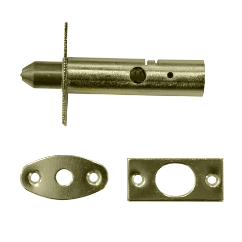 Secondary Mortice Door Bolt