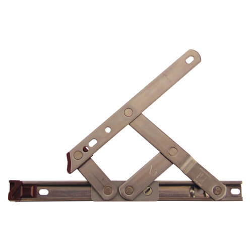 Securistyle Timber F/Stay TH 8 13mm