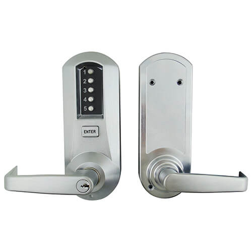Simplex 5000 Std Digital Lock SC – 5...