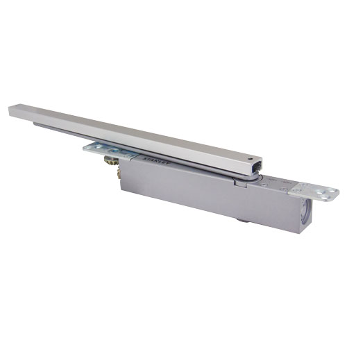 Stanley 90 Cam Action Door Closer 2-4