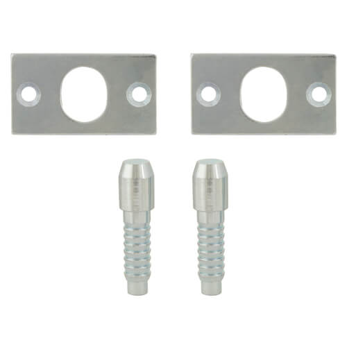 TSS Security Hinge Bolts