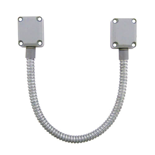 TSS Surface Armoured Door Loop