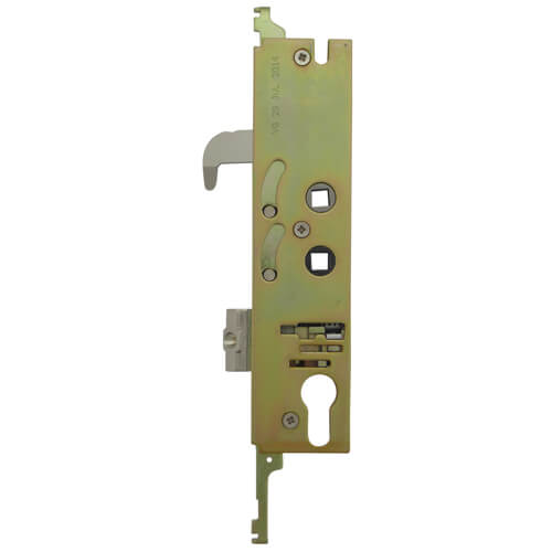 Yale G2000 Series Gearbox – Double S...